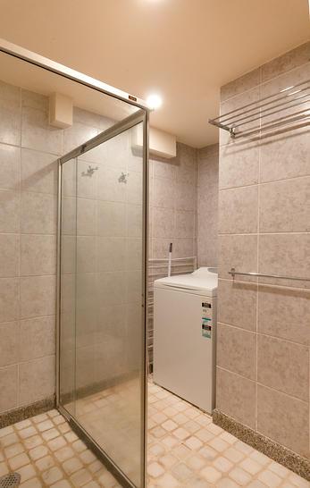42 Elizabeth Street, Artarmon 2064, NSW Apartment Photo