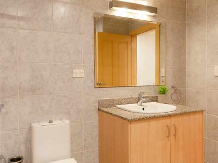 Room 1 bathroom b 1628729025 thumbnail
