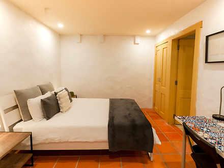 Room 1 bedroom a 1628729025 thumbnail