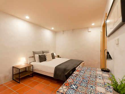 Room 1 bedroom c 1628729025 thumbnail