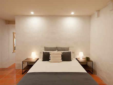 Room 1 bedroom d 1628729029 thumbnail