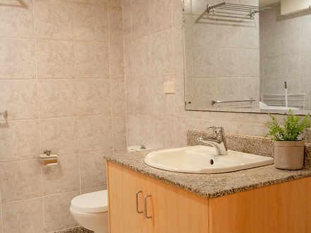 Room 1 bathroom a 1628729026 thumbnail