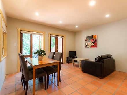 Room 1 living a 1628729031 thumbnail
