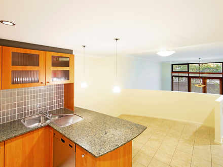 23/66 Allara Street, City 2601, ACT Apartment Photo