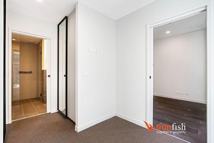 611/393 Spencer Street, West Melbourne 3003, VIC Apartment Photo