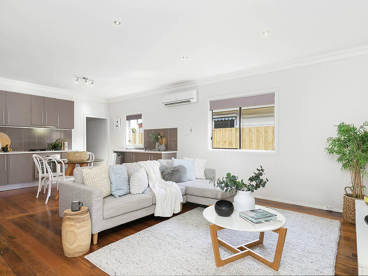 1/20 Wilsons Road, Newcomb 3219, VIC House Photo