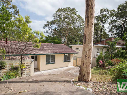 910 South Pine Road, Everton Park 4053, QLD House Photo