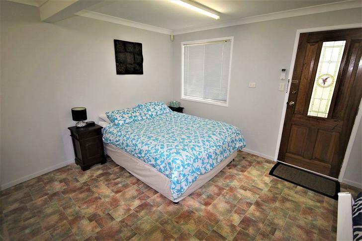 20 Hinley Avenue, Maroochydore 4558, QLD Studio Photo