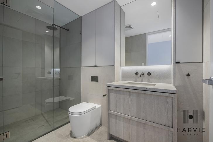 A105/2-8 Pymble Avenue, Pymble 2073, NSW Apartment Photo