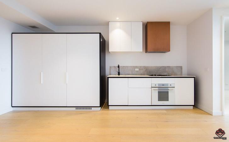 ID:3871281/276 Neerim Road, Carnegie 3163, VIC Apartment Photo