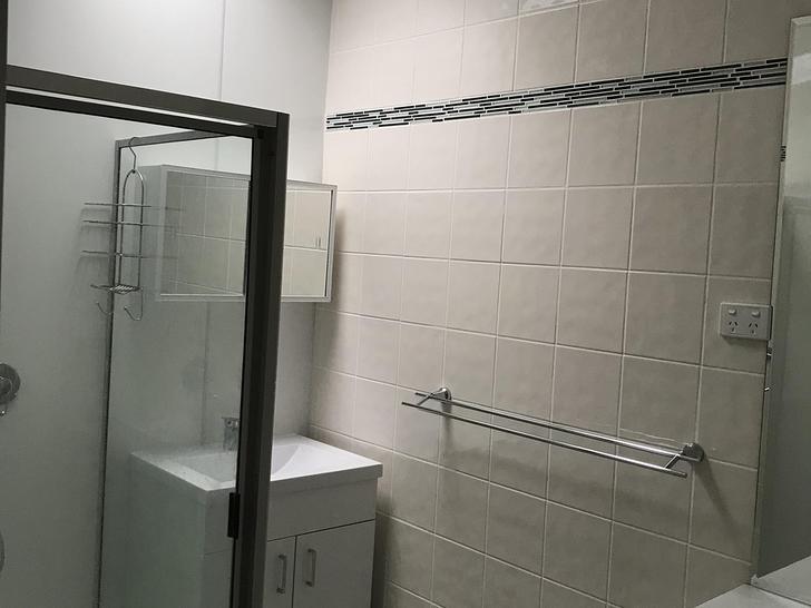 Wellington 2820, NSW House Photo