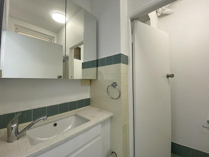 14/35 George Street, Burwood 2134, NSW Studio Photo