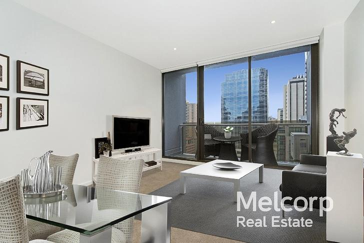 2205/318 Russell Street, Melbourne 3000, VIC Apartment Photo