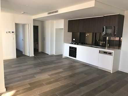 34/64 Majors Bay Road, Concord 2137, NSW Apartment Photo