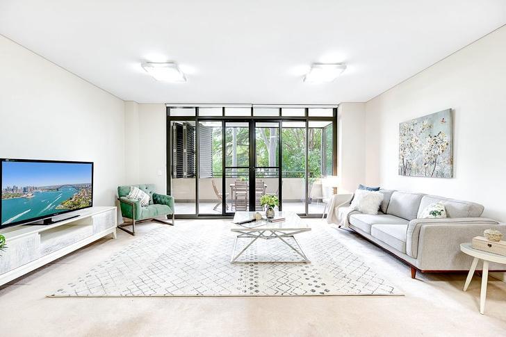 B105/1-9 Buckingham Road, Killara 2071, NSW Apartment Photo