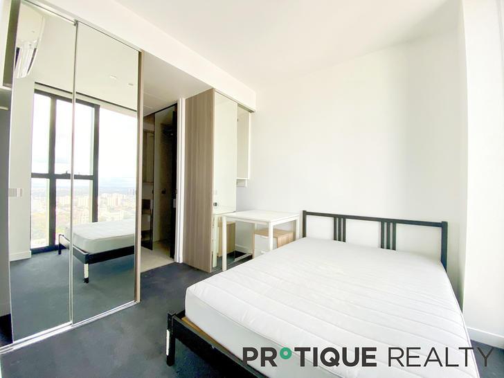 4016/160 Victoria Street, Carlton 3053, VIC Apartment Photo