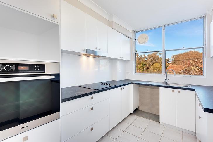 10/43-45 Johnson Street, Chatswood 2067, NSW Unit Photo