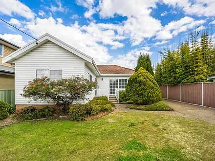84 Carabella Road, Caringbah 2229, NSW House Photo