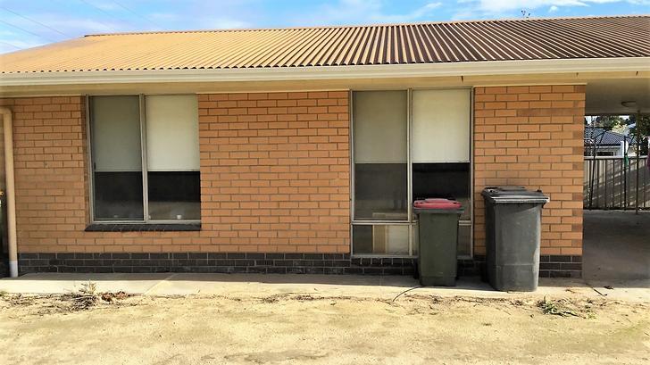 1 13 Pethick Street, Naracoorte 5271, SA House Photo