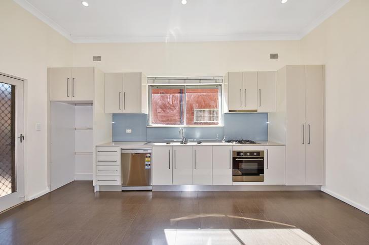 112 O'connor Street, Haberfield 2045, NSW House Photo