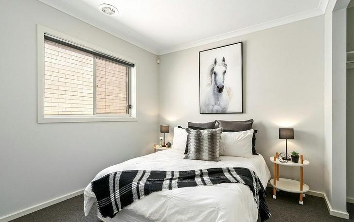 9 Aylesbury Terrace, Werribee 3030, VIC House Photo