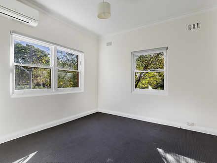 3/205 Walker Street, North Sydney 2060, NSW Apartment Photo