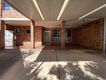 17B Hanwood Place, Edensor Park 2176, NSW Villa Photo