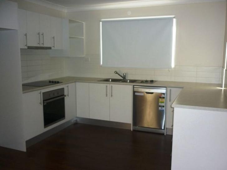 47 Winship Street, Ormiston 4160, QLD House Photo