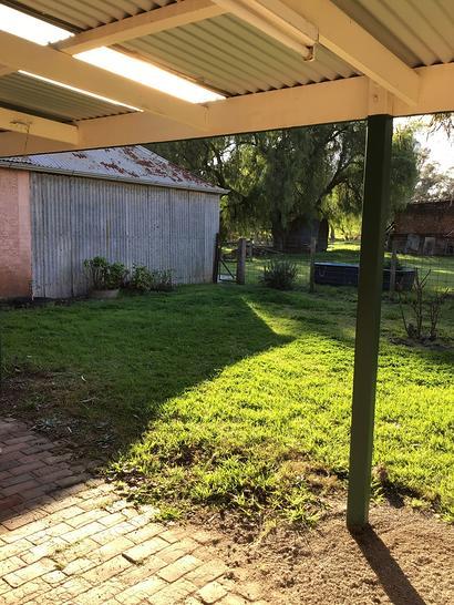 11 Wild Dog Creek Road, Wattle Flat 5203, SA House Photo