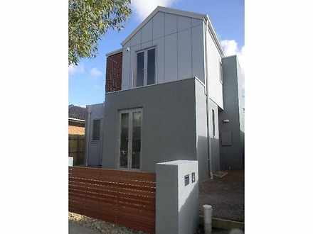 46 Castlemaine Street, Yarraville 3013, VIC House Photo