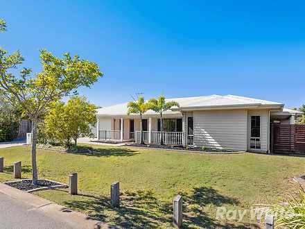 81 O'doherty Circuit, Nudgee 4014, QLD House Photo