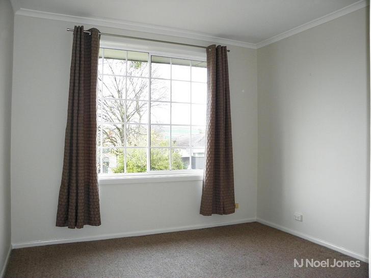9 Avon Street, Box Hill North 3129, VIC Apartment Photo