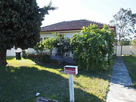 5 Boundary Road, Liverpool 2170, NSW House Photo
