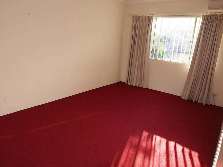 11/76 Beaconsfield Street, Silverwater 2128, NSW Unit Photo