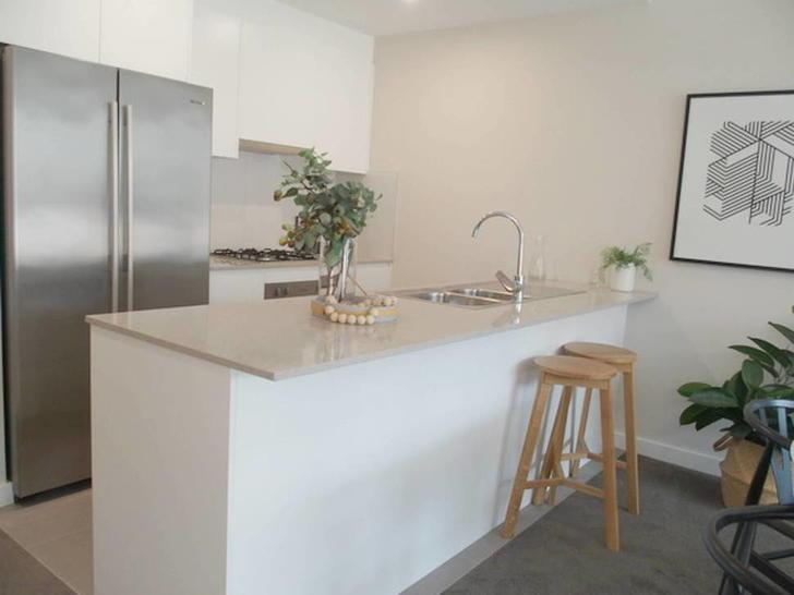 1201/192-194 Stacey Street, Bankstown 2200, NSW Apartment Photo