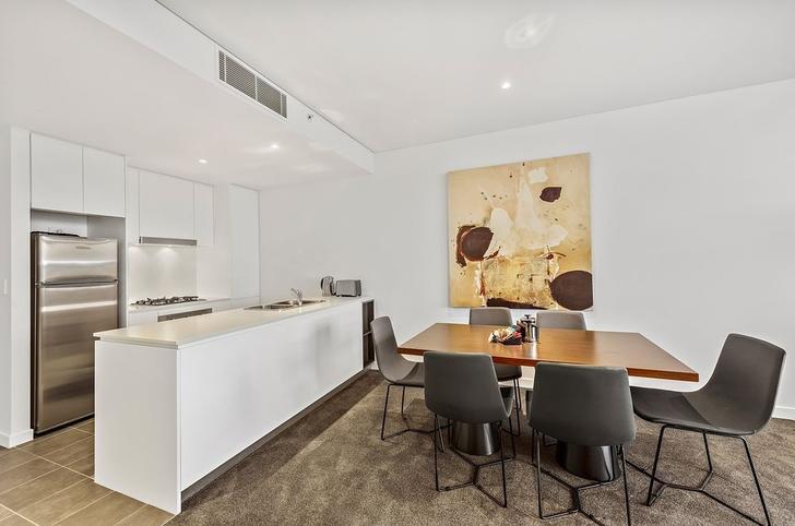 906/88 Archer Street, Chatswood 2067, NSW Apartment Photo