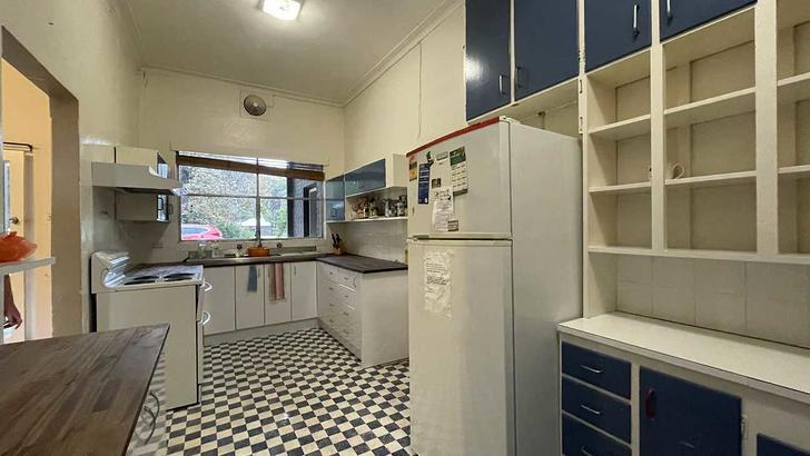 8/114 Handel Street, Armidale 2350, NSW House Photo