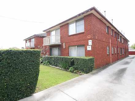 5/12 Canton Street, Canterbury 2193, NSW Apartment Photo