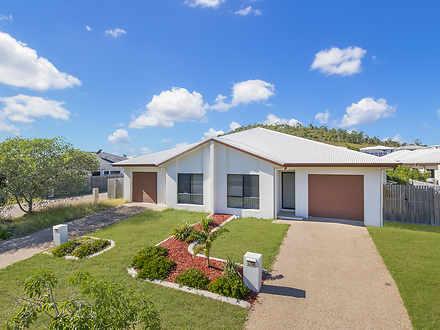 2/63 Innes Drive, Deeragun 4818, QLD House Photo