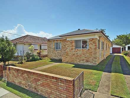 72 Hansen Street, Moorooka 4105, QLD House Photo