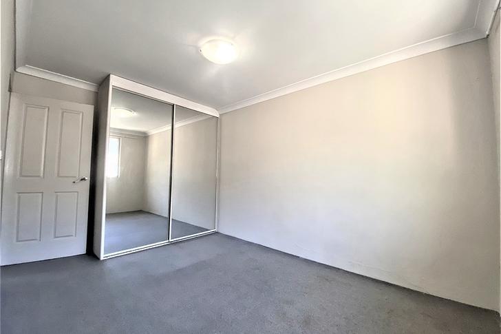 14/502 Merrylands Road, Merrylands 2160, NSW Unit Photo