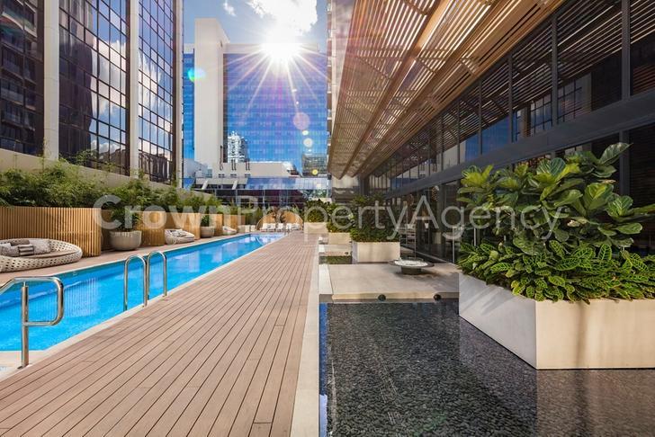2601/45 Macquarie Street, Parramatta 2150, NSW Apartment Photo