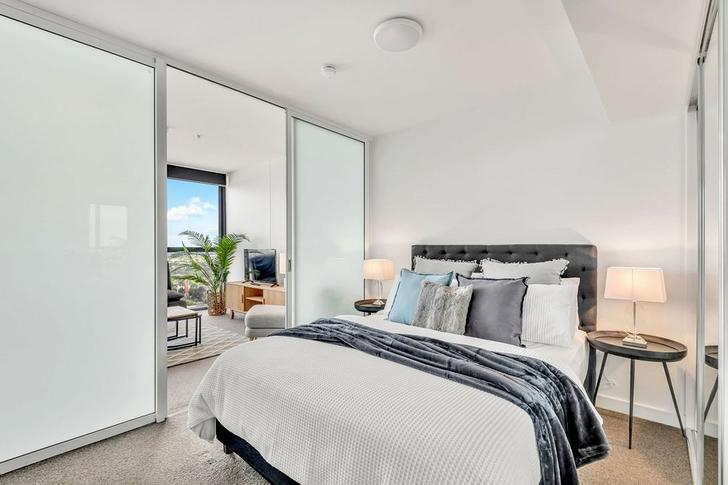 1507/160 Grote Street, Adelaide 5000, SA Apartment Photo