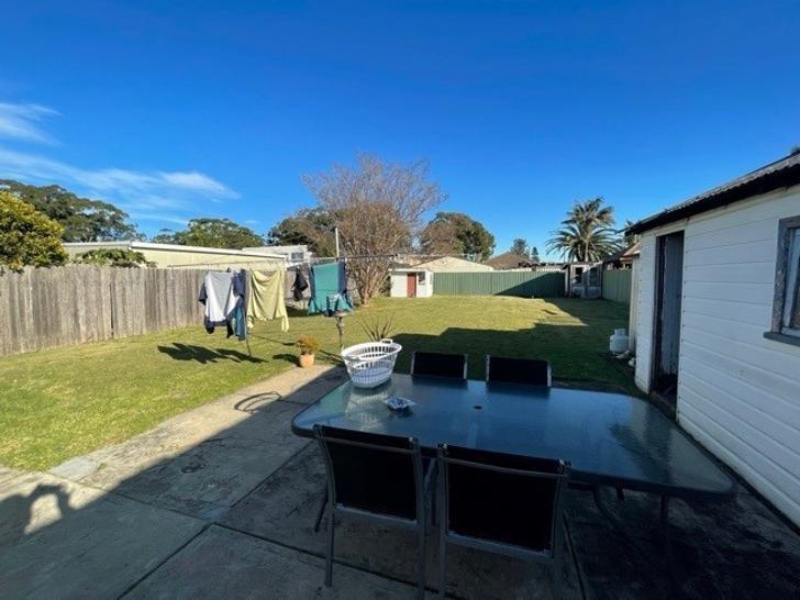 9 Albert Avenue, Sylvania 2224, NSW House Photo