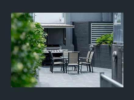38/78 Brookes Street, Bowen Hills 4006, QLD House Photo