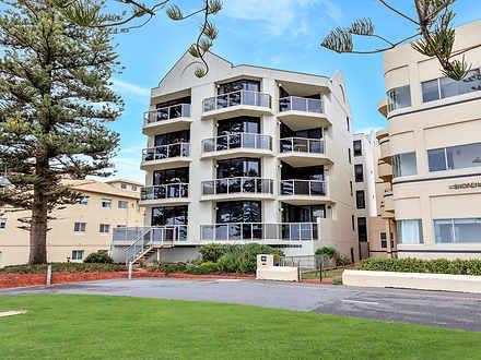 12/18 South Esplanade, Glenelg 5045, SA Apartment Photo