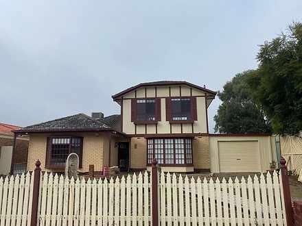 7 Fleming Avenue, Ridgehaven 5097, SA House Photo