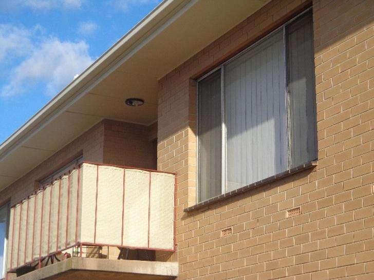 5/79 Brooker Terrace, Richmond 5033, SA Unit Photo