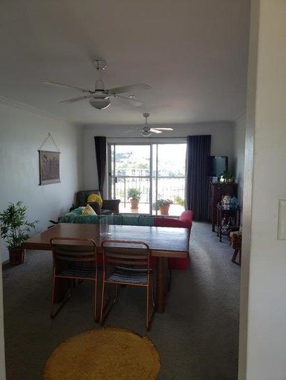 26 Little Street, Albion 4010, QLD Unit Photo