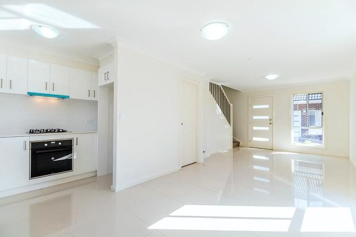 2/32 Chapel Street, St Marys 2760, NSW Townhouse Photo